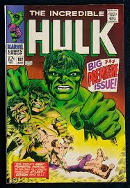 incredible hulk 102