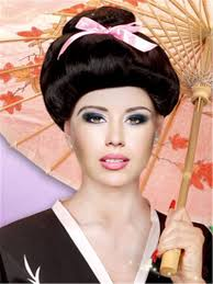 aliexpress com buy cheap black cosplay wigs wholesale high