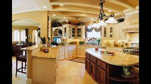 beautiful kitchen designs youtube