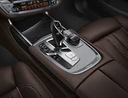 bmw 7 series maintenance cost bmw 7 series vs audi a8 vs mercedes s class which is the