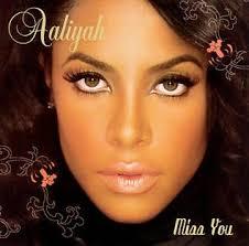 miss you aaliyah song wikipedia