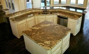 your source for countertops in dallas and beyond granite u0026 quartz