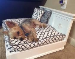 diy shabby chic pet bed haupt diy shabby chic pet bed on innen designs 1000 ideas about