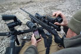 bushnell elite rangefinders review rangefinder 101