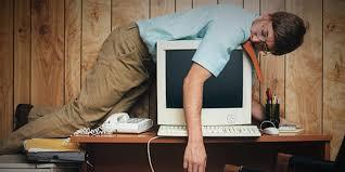 sieste au bureau la sieste au bureau tediber