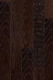 Beaulieu Canada Laminate Flooring Beaulieu Engineered Hardwood Flooring White Oak Java Signature