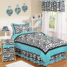 Zebra Bed Set Buy Zebra Bedding From Bed Bath Beyond