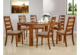 Dining Table Set Kolkata Furniture Online Buy Furniture Online India Mobelhomestore