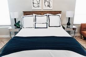inspiring masculine duvet covers 56 in home design ideas with