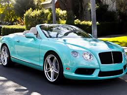 bentley hunaudieres clove sevina u0027s turquoise bentley prelude to madness pinterest