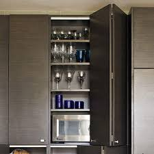 Kitchen Cabinet Types Southern Living - Bifold kitchen cabinet doors