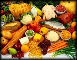 base cuisine dans votre cuisine les aliments de base alliance le premier