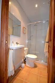 9 best casa mallorquina images on pinterest bathroom ideas home