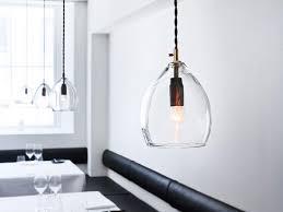 Black Glass Pendant Light by Ideas Of Making Diy Pendant Light Shades Midcityeast