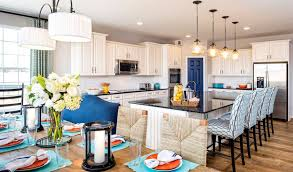 decorating ideas for kitchens with white cabinets 30 beautiful white kitchens design ideas designing idea