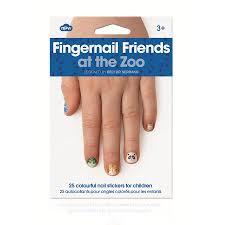 nail designs for short nails part 12