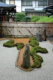 Modern Rock Garden 30 Simple Modern Rock Garden Design Ideas Front Yard 17
