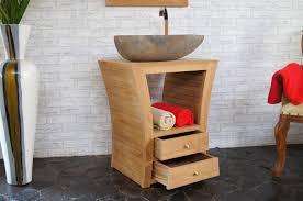 designer waschbeckenunterschrank waschtisch mit unterschrank 65 cm unterbau bad waschtischunterbau