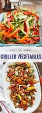 How To Make Roasted Vegetables by Best 25 Vegetable Recipes Ideas Only On Pinterest Roasted