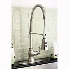 Overstock Kitchen Faucets 37 Best Kitchens Faucets Images On Pinterest Kitchen Faucets