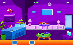 puzzle baby room escape games android apps on google play