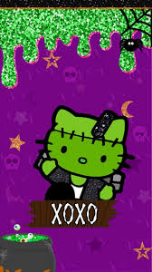 iphone wallpaper halloween the 345 best images about melissa on pinterest sanrio wallpaper