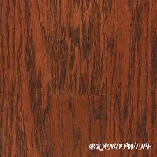 oak engineered hardwood flooring mountain series 3 8 cabin