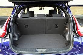 nissan juke tekna spec new nissan juke 1 6 dig t tekna 5dr petrol hatchback for sale
