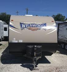 2017 wildwood 241qbxl travel trailer carteret rv