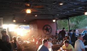 4rivers smokehouse best barbecue in orlando