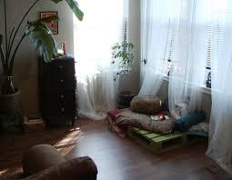 2011 12 01 Archive Samada Meditation Space