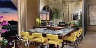 100 mgm grand floor plan las vegas luxury suites in las