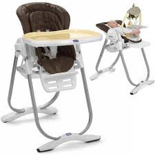 Chicco Polly Magic High Chair 13 Best Mama Sandalyeleri Images On Pinterest Angel Babies
