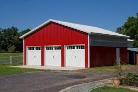 Metal Siding For Barns Metal Siding