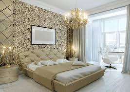 cream gold bedroom queen size bed mattress set measurements of a