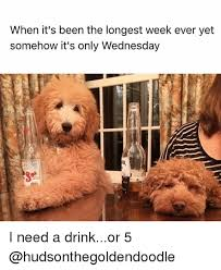 I Need Memes - 25 best memes about need a drink need a drink memes