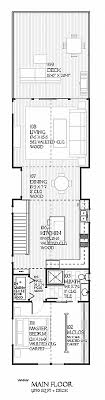 second floor extension plans lovely second floor extension plans floor plan second floor