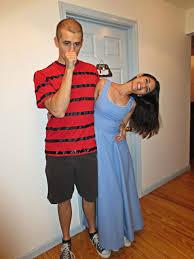 Joe Dirt Halloween Costume 150 Halloween Costumes Internet