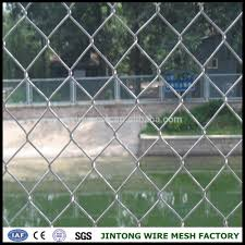 sale chain link fence slats lowes sale chain link fence
