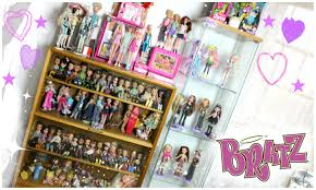 on the shelf doll my doll collection shelf tour