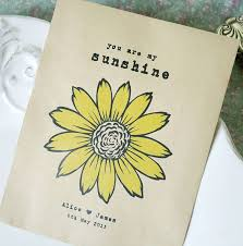 sunflower seed wedding favors 37 best seed packets images on seed packets seeds and