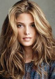 bernadette hairstyle how to the best detox products to nurse damaged hair back to health