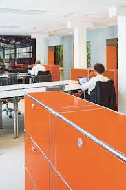 48 besten usm haller and interiors bilder auf pinterest modulare