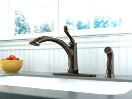 delta kitchen faucets rubbed bronze delta kitchen faucets bronze delta arabella kitchen faucet bronze