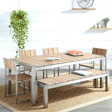 Dining Room Storage Bench Emejing Dining Room Storage Bench Contemporary Rugoingmyway Us