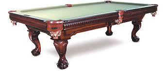 Pool Table Price by The Bellaire Pool Table Is An Exquisite Piece At An Affordable