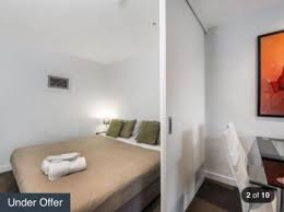 Melbourne 2 Bedroom Apartments Cbd Huge Bedroom In 2 Bedroom Apt Fully Furnished All Bills