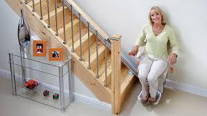 siege escalier monte escalier droit siège monte escalier droit