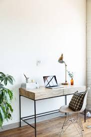 Minimalist Office Furniture Magnificent Minimalist Desks Ideas Home Furniture Kopyok