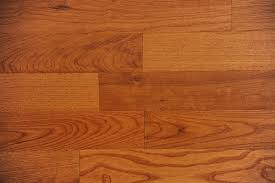 gunstock hardwood flooring wholesale estate buildings